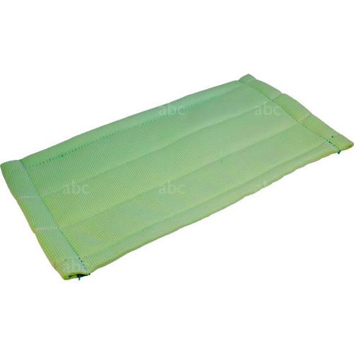Microfiber -- Unger - Luster Pad
