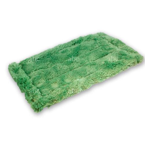 Microfiber -- Unger - Washing Pad
