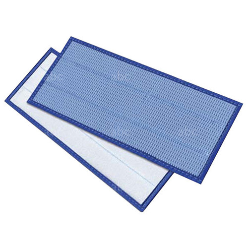 IPC - Replacement MicroFiber Cleaning Pad for HC5, HC10, or HC25