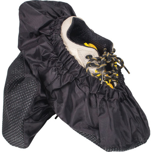 Apparel - Shoe Covers - One Pair