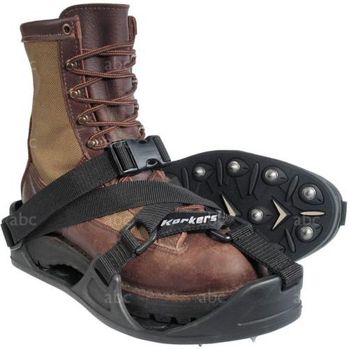 Foot Wear - Korkers - IA5101 Series - Spikes