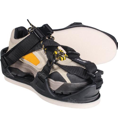 Foot Wear - Korkers - IA5300 Series - Base Only