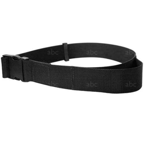 Tool Belt -- abc - 1 Loop