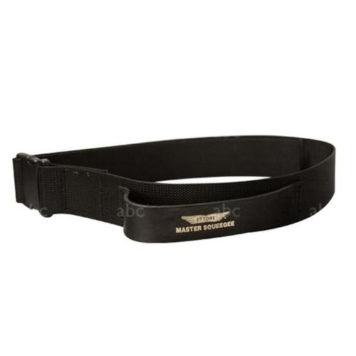 Tool Belt -- Ettore - 1 Loop