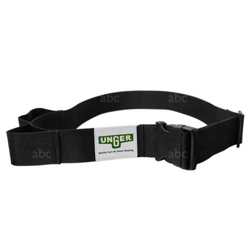 Tool Belt -- Unger - 2 Loop