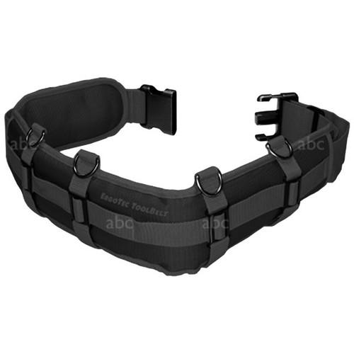 """Tool Belt - Unger - ErgoTec - waist size between 32"""" and 50"""" - Unger"""