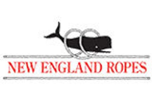 New England Ropes
