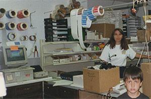 1997-office.jpg