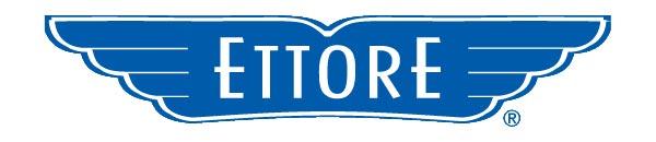 Ettore logo