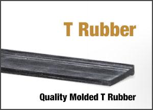t-rubber-banner.jpg