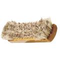 55170 Ettore Cleaning Clamp Brush