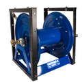 7480-12 Hose Reel Stacking Bracket