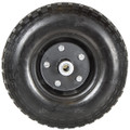 abc Enterprise Wear Parts - Replacement Wheel