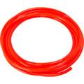 WF600600-166 Hose Tubing