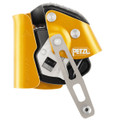 Petzl ASAP Lock Fall Arrester
