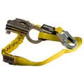8174MLS-4 Rope Grab w/ Lanyard
