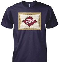Tivoli Beer T-Shirt