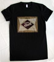 Tivoli Beer T-shirt