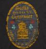 Stella's Coffeehaus T-shirt