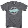 Asphalt - Bonnie Brae T-shirt