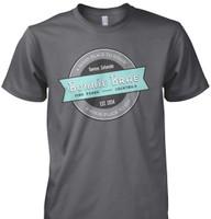 Bonnie Brae Tavern T-Shirt