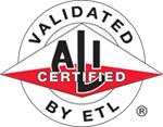 ali-etl-logo.jpg