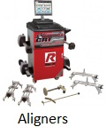 aligners.jpg