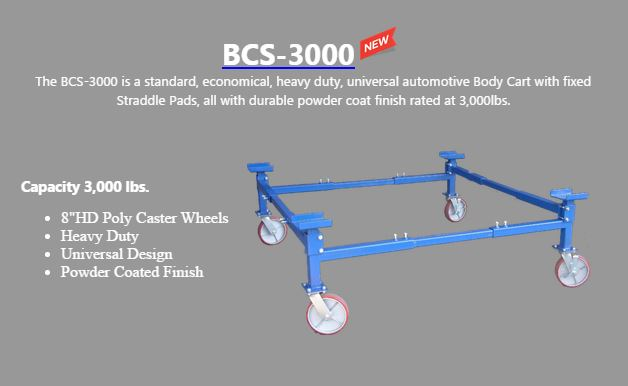bca-3000.2.jpg