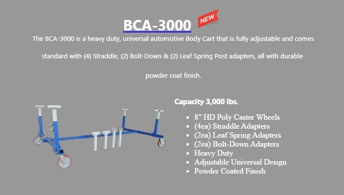 bca-3000.3.jpg