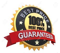 best-price.2.jpg