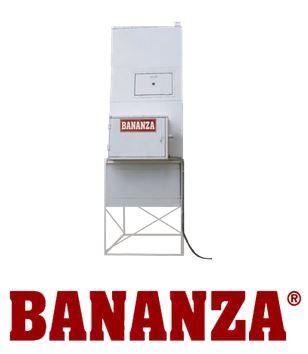 bonanza.1.jpg