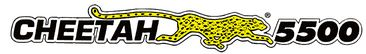cheetah-5500.jpg