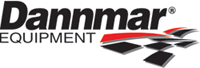 dannmar-equipment-logo.jpg