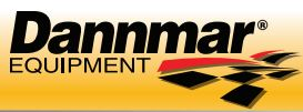 dannmar.logo.jpg