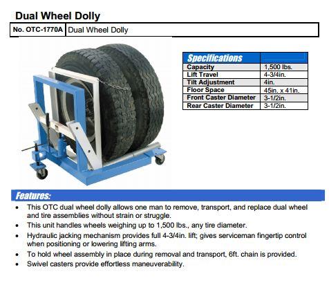 dual-wheel-dolly.jpg