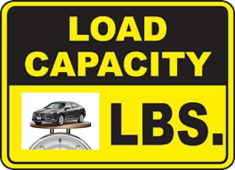 load-capacity-8.jpg