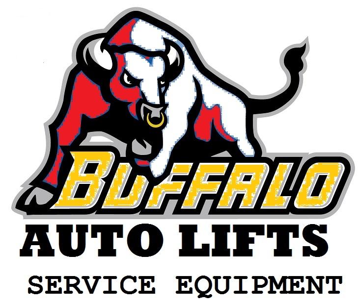 logo.buffalo.jpg