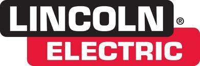 logo.lincoln.jpg