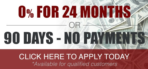 no-payments-zero-percent-red.jpg