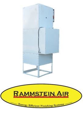 rammstein.1.jpg