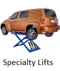 specialty-lifts.jpg