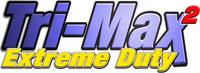 tri-max-air-compressor-logo.jpg
