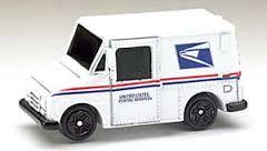 us-mail-truck.jpg