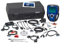 OTC-3874 HD 2012 Genisys EVO® with Heavy-Duty Standard Kit