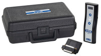 OTC-3834 Tire Pressure Monitoring System Reset Tool