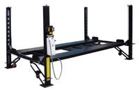 Buffalo FP8K-DX 8,000lb Capacity Direct Style 4-Post Lift