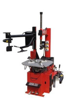 Buffalo TC-950WPA Tire Changer Low Profile