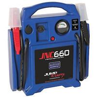 JNC-JNC660 Jump N Carry Hand-Held Battery Jump Starter