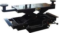 Buffalo Sliding Jack - 3,500 LB Capacity - SJ-35