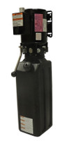 Buffalo Power Unit PU-110V-L-S - Long Tank - SPX